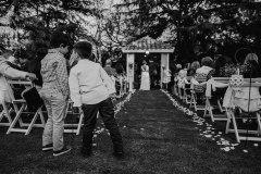 05-Ceremonia.Belen_.Jaco0889